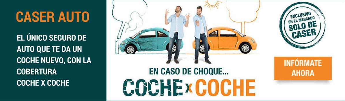 Kvilar agente caser tenerife seguros de auto kvilar - Caser seguros atencion al cliente ...