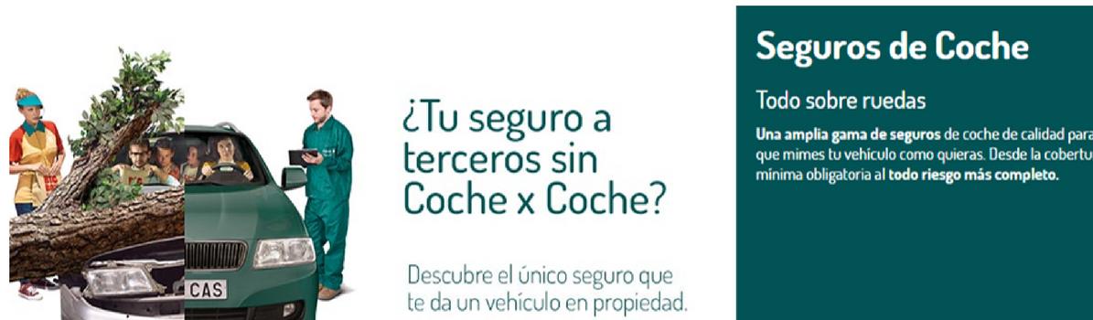 Portada-we-COCHEXCOCHE