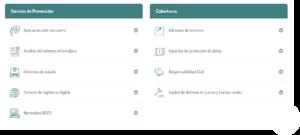 Seguro Cyber Protección - Kvilar, Agente CASER exclusivo Tenerife