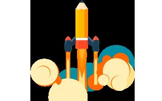 cohete-documentacion