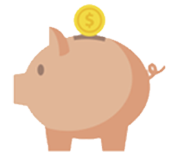 Have a savings plan - Exclusive Agent CASER in Tenerife