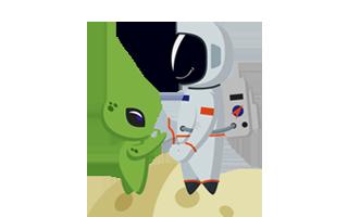 img-martian-alien