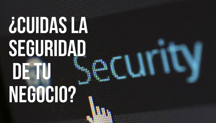 Kvilar Agente CASER Exclusivo en Tenerife - Protege tu negocio de ataques informáticos