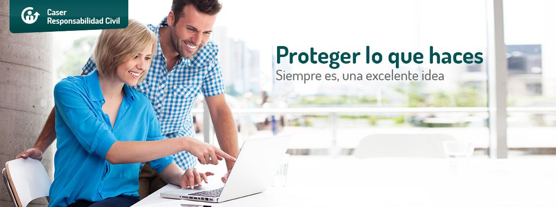 Seguros para Empresas - Kvilar. Agente exclusivo CASER en Tenerife - Oficina Caser Tenerife