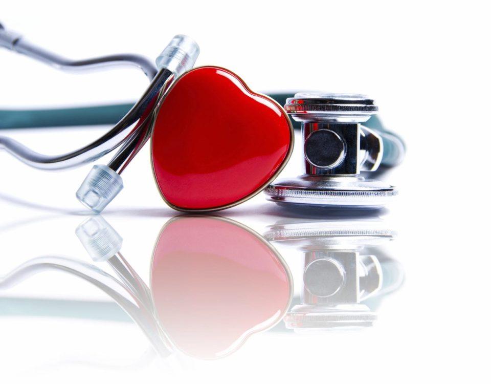 Seguros de Salud que fidelizan - Kvilar, Agente CASER