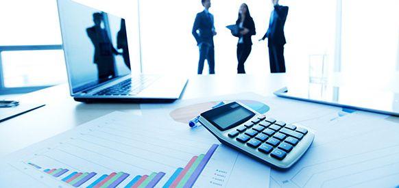 seguro-salud-empresas-beneficio-fiscal
