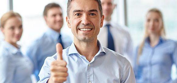 seguro-salud-empresas-empleados-eligen