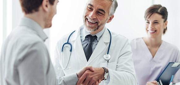 seguro-salud-empresas-modelo-contratacion