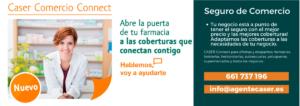 Seguro Comercios Tenerife - Kvilar Agente CASER