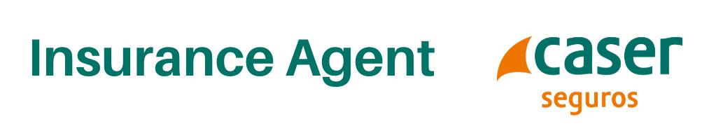 Health Insurance for expatriates – Kvilar, CASER Agent at Santa Cruz de Tenerife