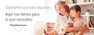 Kvilar Agente CASER Exclusivo en Tenerife, expertos en seguros, si estás pensando en contratar una hipoteca o ya la tienes con tus seguros de hogar y vida asociados a tu hipoteca, no dudes en pedirnos presupuesto porque podrás contratar tus seguros con nosotros, con un precio mejor y unas coberturas mucho mejores. ¿Quieres más información? Kvilar Agente CASER exclusivo en Tenerife, estamos a tu disposición para asesorarte en materia de seguros, pídenos presupuesto sin compromiso. Visítanos en la Avenida Buenos Aires, 98, llámanos al 822662604 o envíanos un email a info@agentecaser.es y pídenos presupuesto o simplemente más información a través del icono de whatsapp que tienes al pie.