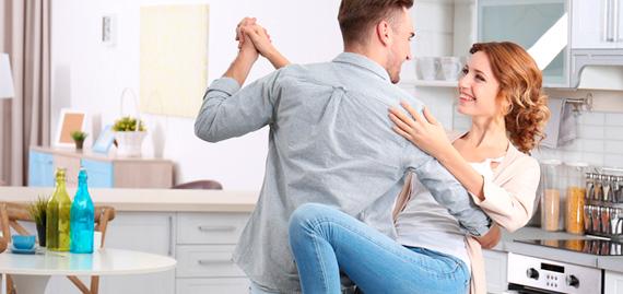 Caser Inquilinamente , seguro de hogar para inquilinos   Kvilar Agente Exclusivo CASER