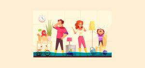 Seguro de hogar que se configura a medida | Kvilar, Agente exclusivo CASER Tenerife