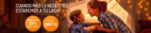 Seguro de Salud | Kvilar Agente Exclusivo Caser Tenerife