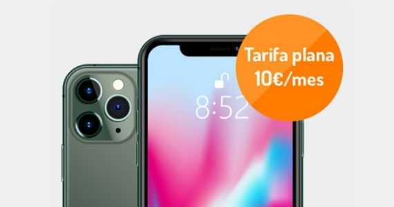 Seguros para móviles de primera y segunda mano Tenerife   Agente de seguros CASER en Tenerife