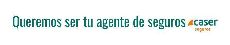 Seguros baratos Tenerife   Agente exclusivo CASER Santa Cruz de Tenerife