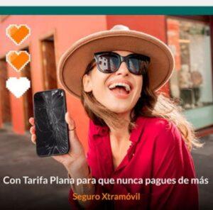 Seguro para móviles y tablets desde 10€/mes | Kvilar Agente CA