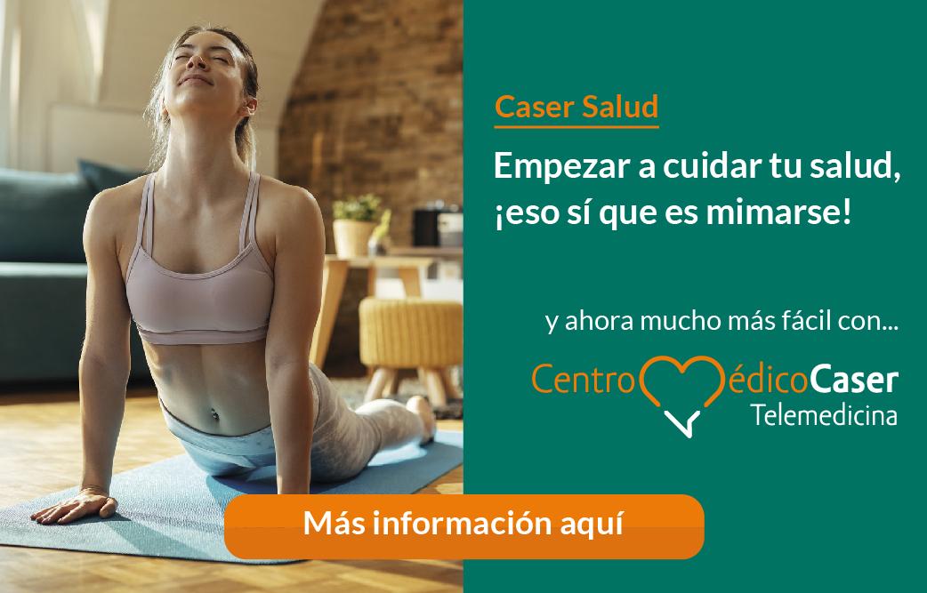 Banner Caser Salud-01